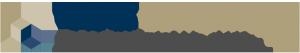 Logo otris compliance Richtlinienmanagement Software