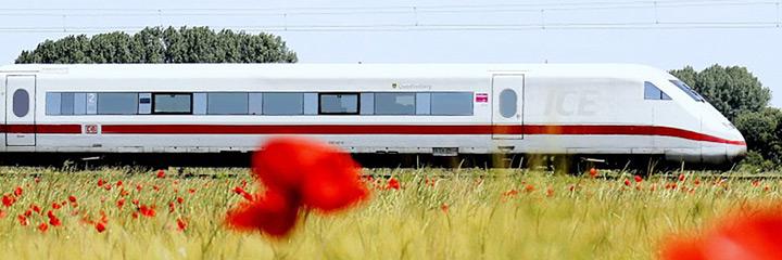 Bos - Referenzbericht Datenschutzmanagement- Deutsche Bahn