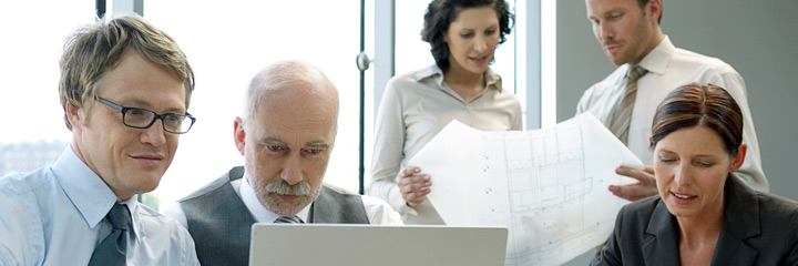 otris software vereinfacht Verantwortung - Box Arbeitssituation