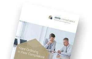 Download-Bild - otris compliance Richtlinienmanagement