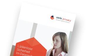 Download-Bild - otris privacy Datenschutzmanagement