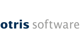 Downloadbild - otris Logo