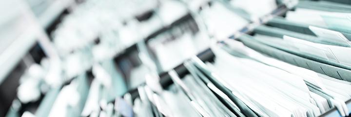 otris software vereinfacht Verantwortung - Box Vertragsmanagement Vertragsverwaltung