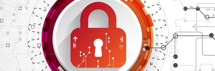 Datenschutz - EU-DSGVO