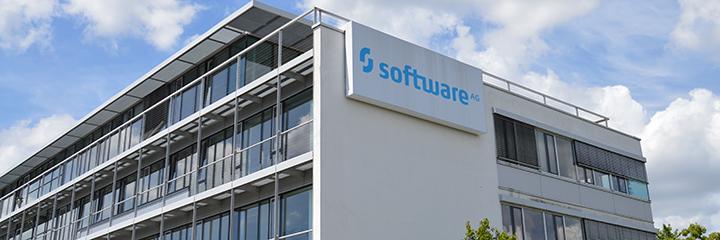 otris-Box - Software AG vertraut auf otris Vertragsmanagement