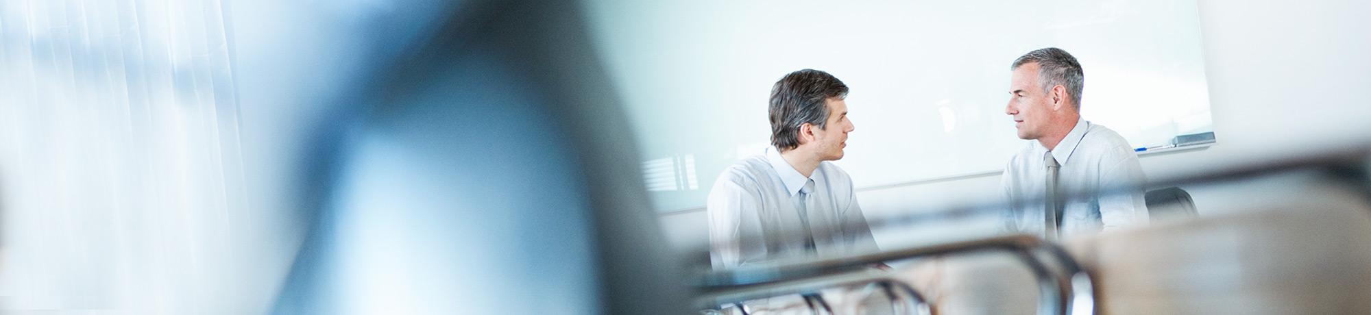otris compliance - Compliance Software mit Richtlinienmanagement und Dokumentenlenkung