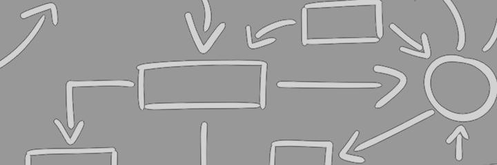 otris software vereinfacht Verantwortung - Box Dokumentenlenkung