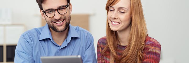 otris software vereinfacht Verantwortung - Box Einfuehrung Vertragsverwaltung Vertragsmanagement