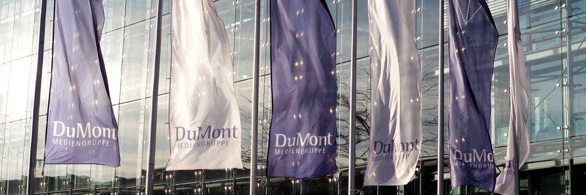 otris vereinfacht Beteiligungsmanagement bei DuMont