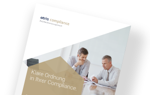 Download-Bild - otris compliance Richtlinienmanagement
