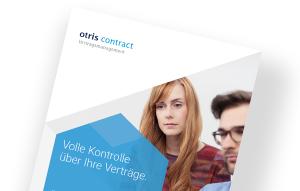 Download-Bild - otris contract Vertragsmanagement