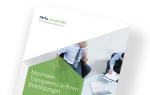 Download-Bild - otris corporate Beteiligungsmanagement