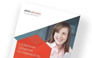 Download-Bild - otris privacy Datenschutzmanagement