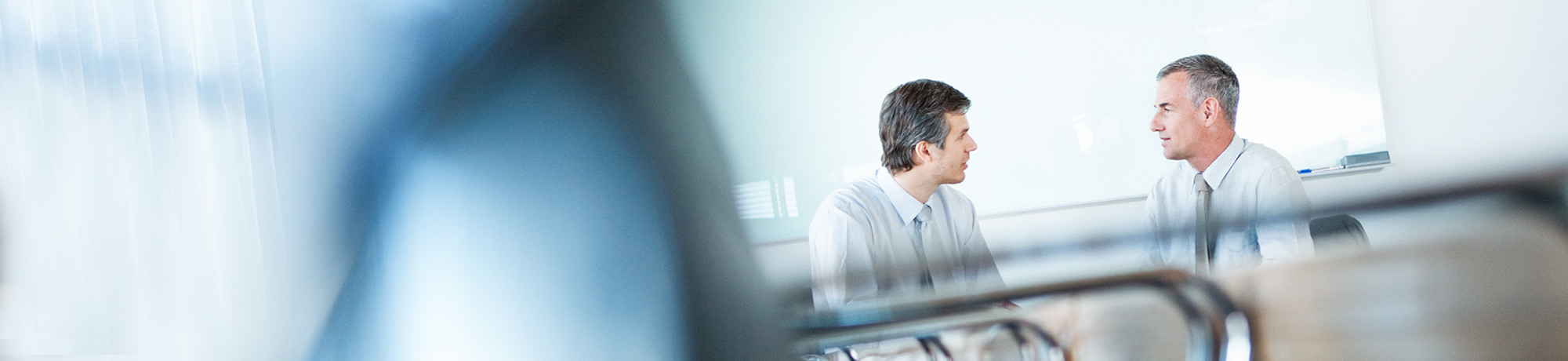 otris compliance Compliance Software, Richtlinienmanagement - Banner