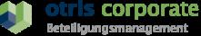 Beteiligungsmanagement - otris corporate