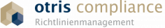 Richtlinienmanagement - otris compliance