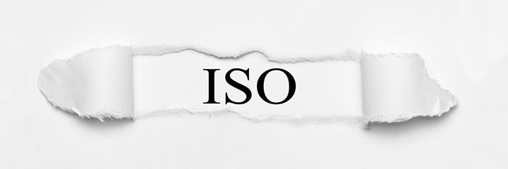otris software vereinfacht Verantwortung - Box Iso