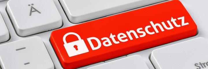otris software vereinfacht Verantwortung - Box Datenschutz einführen