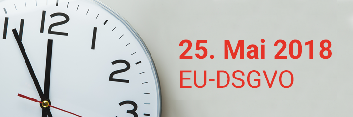 otris software vereinfacht Verantwortung - Box EU-DSGVO Countdown
