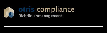 Meilenstein 2014 - Software-Lösung für Compliance und Richtlinienmanagement