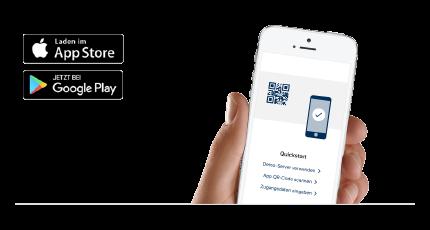 Meilenstein 2016 - otris APP macht Lösungen für Vertragsmanagement, Beteiligungsverwaltung, Compliance und Datenschutz mobil