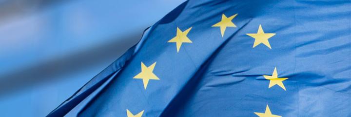 EU-DSGVO – auch medial im Fokus