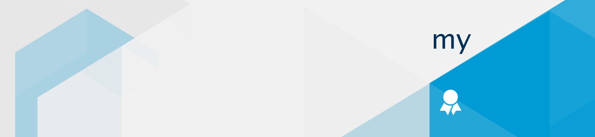 Banner - otris Vertragsmanagement per App