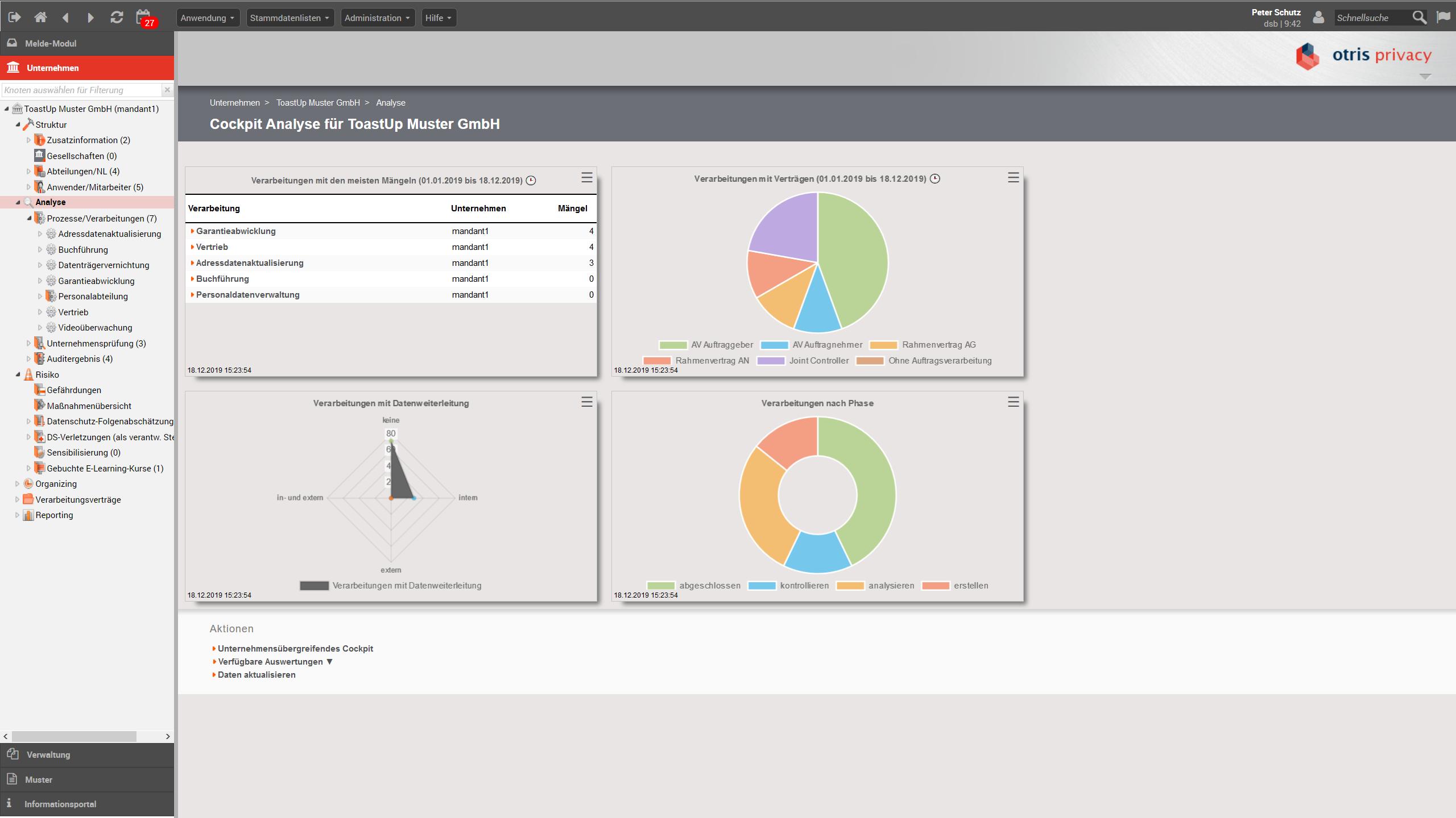 datenschutzmanagement-otris-privacy_analysis