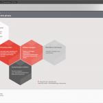 datenschutzmanagement-otris-privacy_homescreen