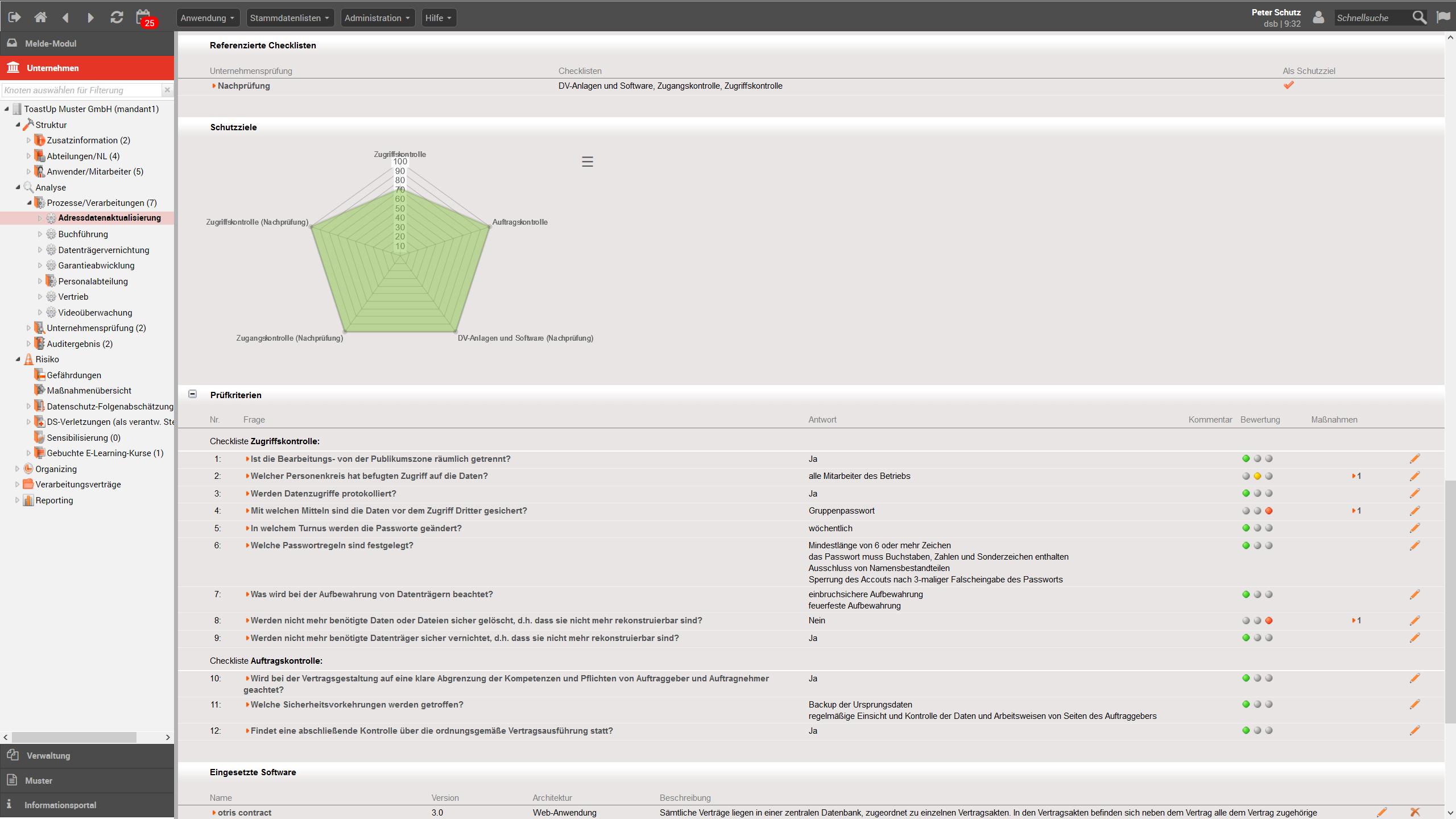 datenschutzmanagement-otris-privacy_netzdiagramm