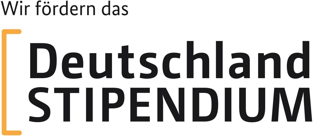 BMBF_Logo_Deutschlandstipendium_Wir_foerdern_das