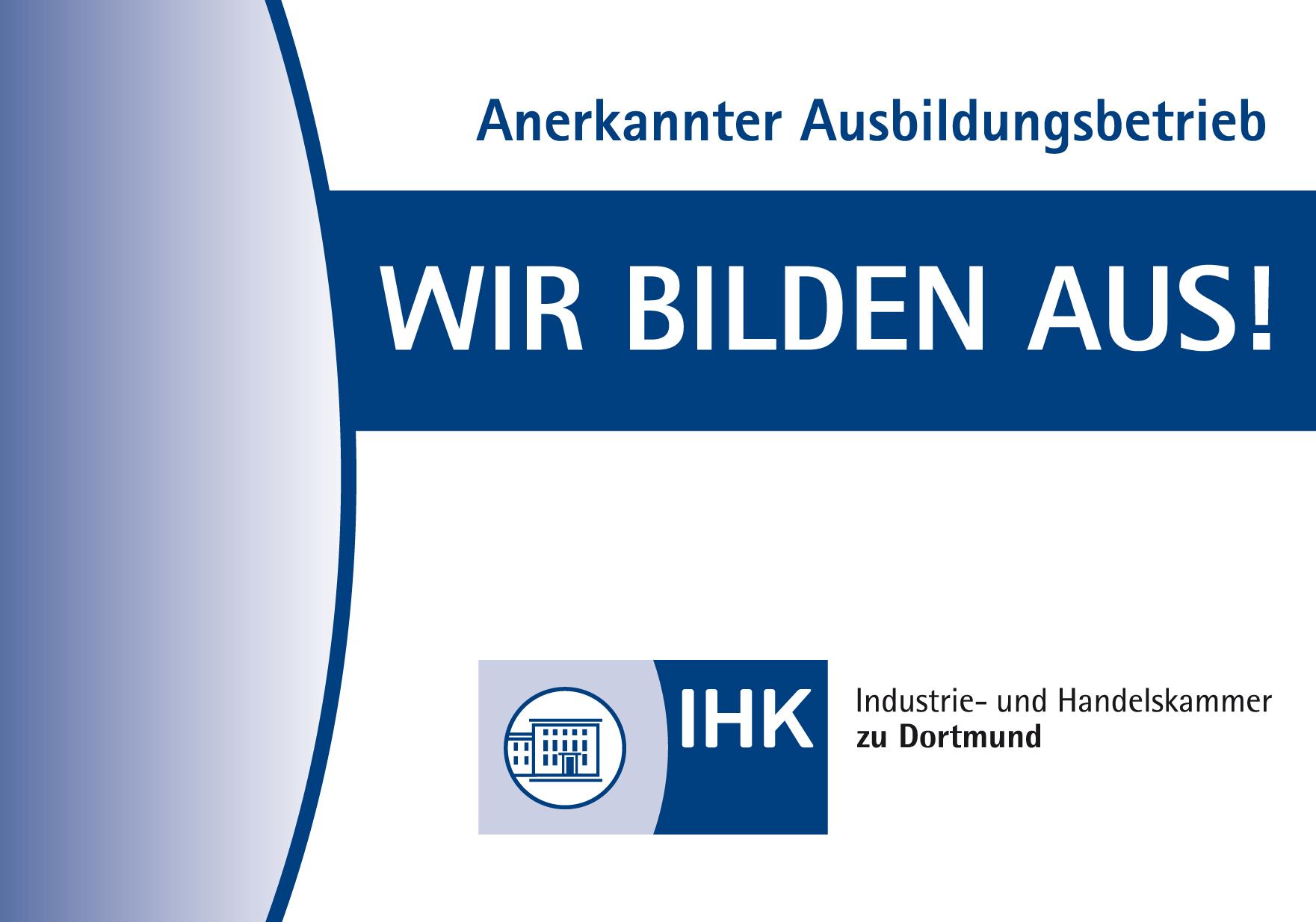 IHK-Aufkleber-Ausbildungsbetrieb-RZ.indd