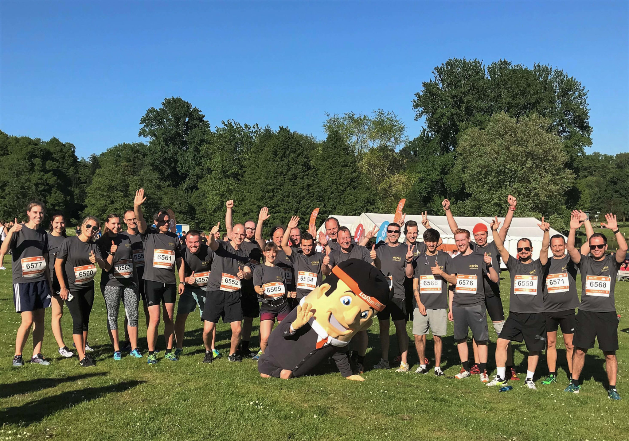 teambuilding-b2run