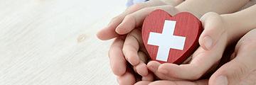 Vertragsvielfalt bei Krankenkassen