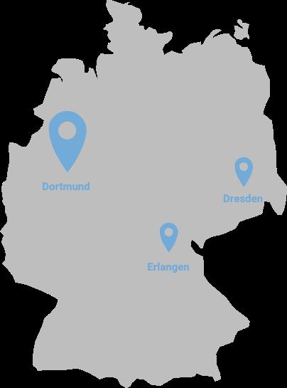 map-43