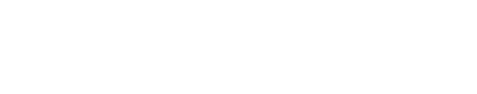 Logo - Kunden- und Interessentenforum der otris software AG - Verantwortung. Treffen.