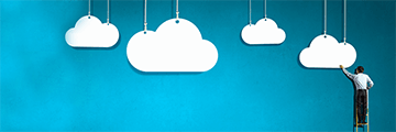 Vertragsmanagement in der Cloud