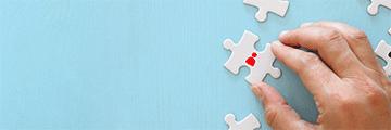 otris dossier HR-Fachedition mit digitaler Personalakte - Fachbeitrag