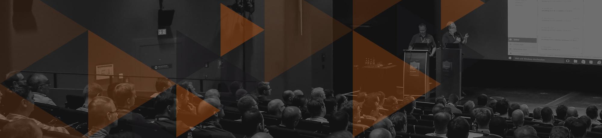 bopak2020-Banner-publikum