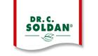 Referenz-Logo - otris software vereinfacht Verantwortung