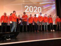 DOPaK 2021