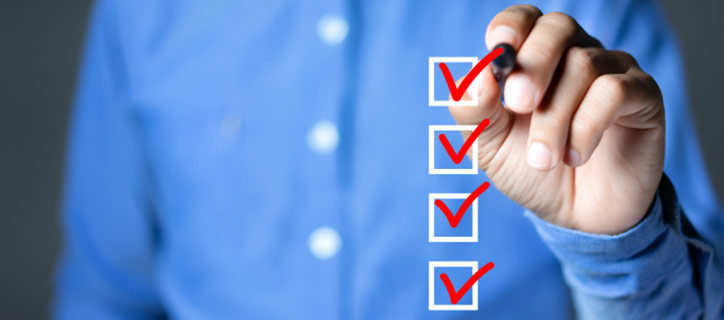 Which contract management software is the right one?