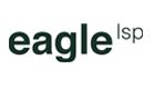 Logo - Referenz eagle
