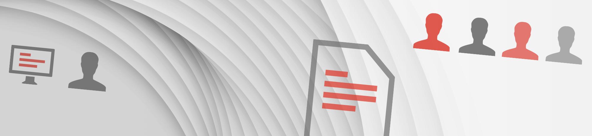 Banner - Datenschutz automatisieren mit otris software