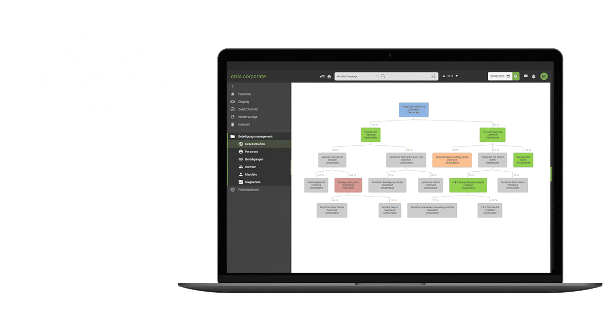 otris-beteiligungsmanagement-software-baum