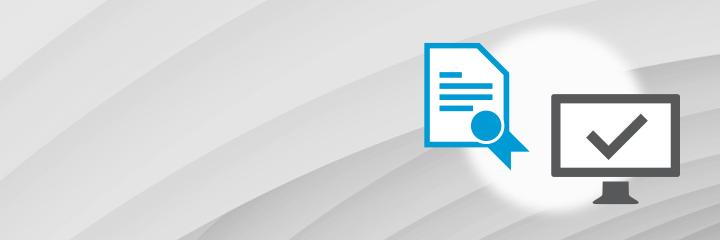Wir stellen vor: Vertragsmanagement-Software otris contract