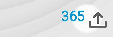 Webcastbox Office Integration otris Vertragsmanagement