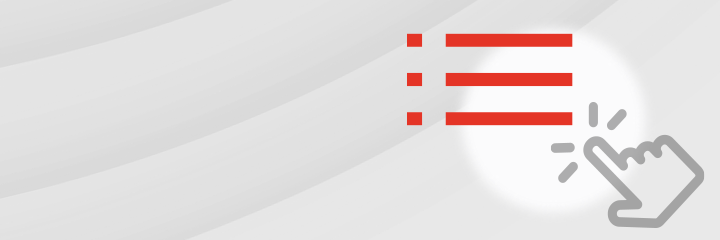 Verarbeitungsverzeichnis | Webcast Datenschutzmanagement mit otris privacy
