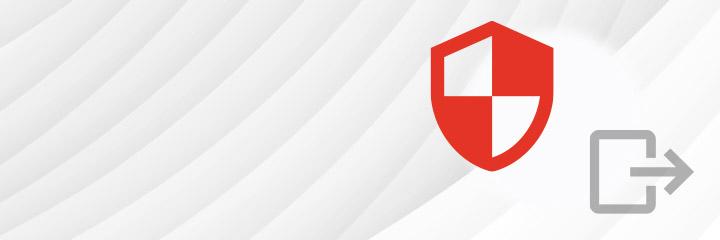 otris-privacy-webcast-extern