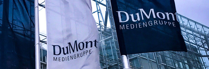 DuMont professionalisiert Beteiligungsmanagement